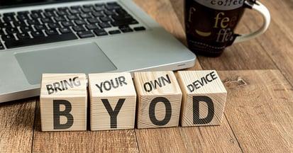 BYOD-Blog-Image