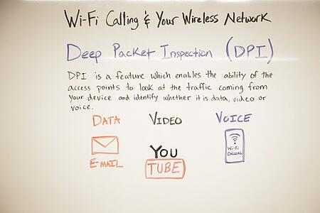 Deep-Packet-Inspection-wireless-network-design-tips.jpg