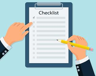 IoT-security-checklist.jpg