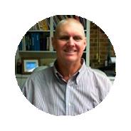 Jay Howell Executive Director of IT - Chowan University