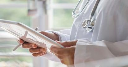 Medical-Grade-WiFi