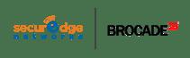 SEN-brocade-email-logo.png