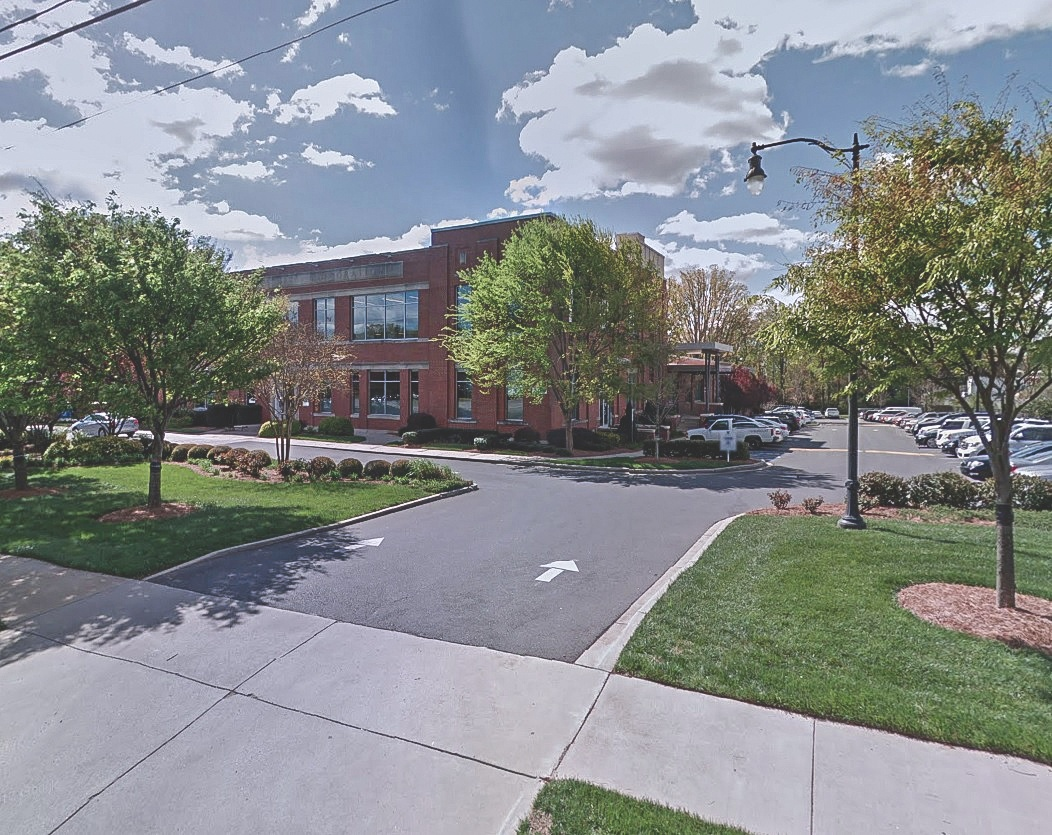 SecurEdge-Networks-Headquarters-Charlotte-NC.jpg
