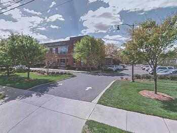 SecurEdge-Networks-Headquarters-front-view-Charlotte-NC
