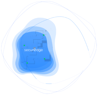 SecurEdge-RF-heat-map-logo-blue