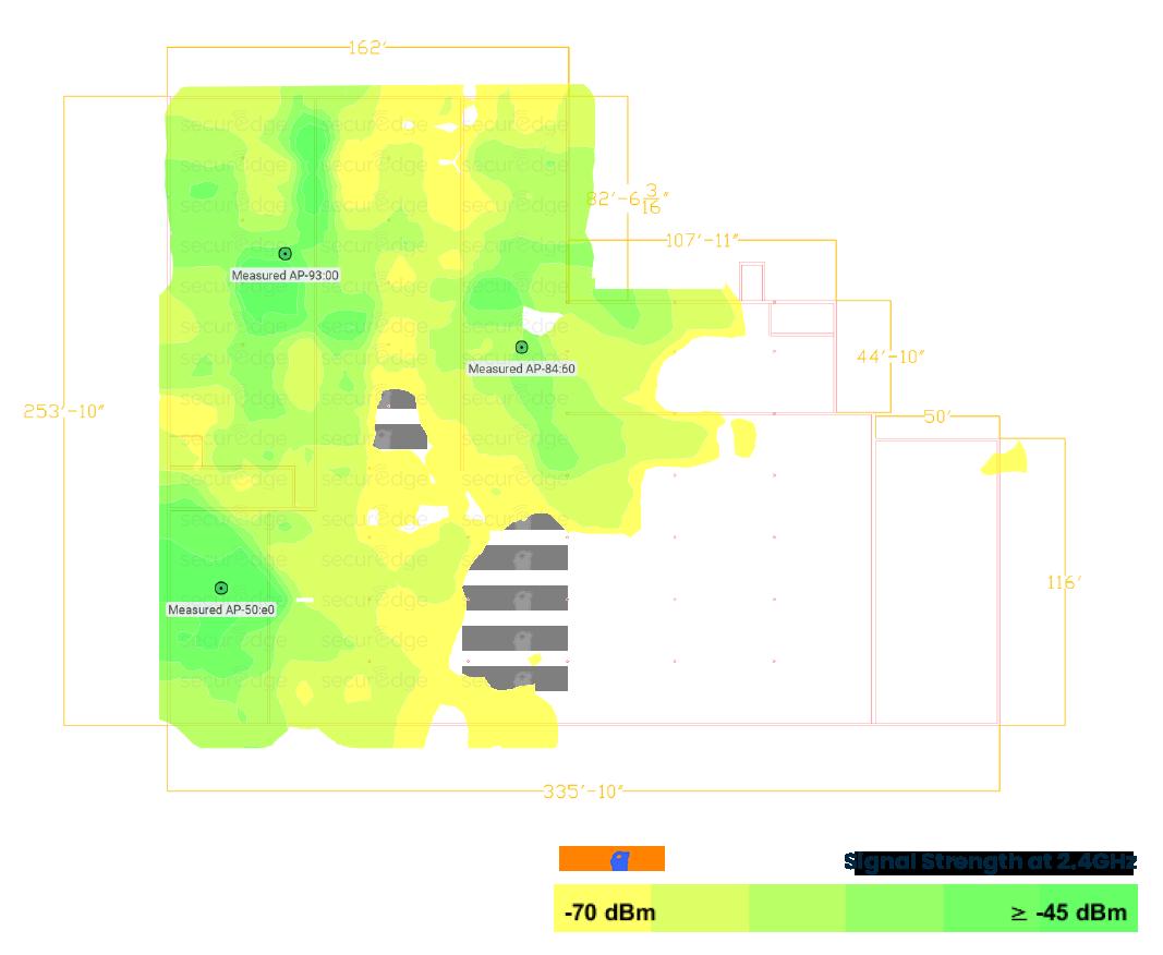 Signal-strength-wifi-heat-map-2.4ghz