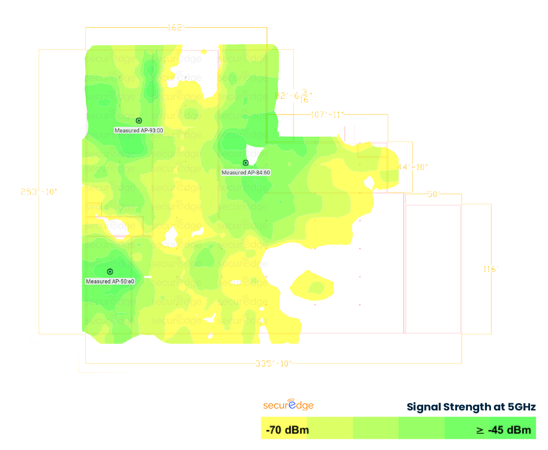 Signal-strength-wifi-heat-map-5ghz