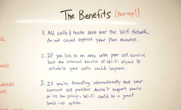 Wi-Fi-Calling-Benefits.jpg