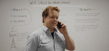 Wi-Fi-Calling-and-your-Wireless-Network-Whiteboard-Wednesday-Video.jpg
