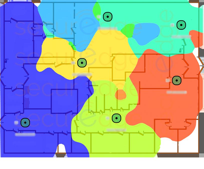 access-point-roaming-zone-wifi-heatmap-example