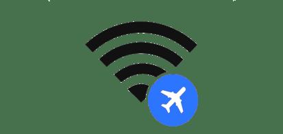 airportguestwifi (1)