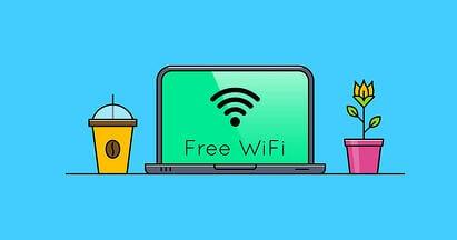 freeguestwifi (1)