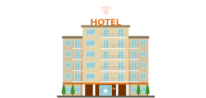 hotelwifi (1)