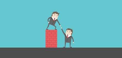 how-to-overcome-challenges-managing-your-wireless-network.jpg