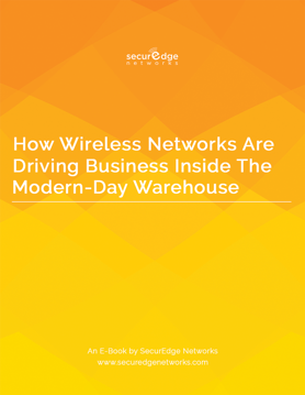 how-wireless-networks-are-driving-business-inside-the-modern-day-warehouse-graphic-small.png