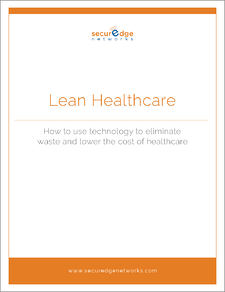 lean-healthcare-white-paper-using-technology-to-eliminate-waste-and-lower-the-cost-of-healthcare