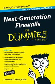 ngfw-for-dummies_2nd_edition.jpg
