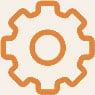 icon-computing.jpg
