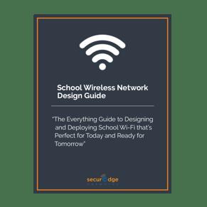 school-wireless-network-design-guide-cta-graphic