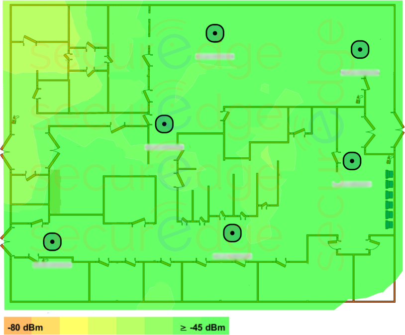 signal-strength-wifi-heatmap-example