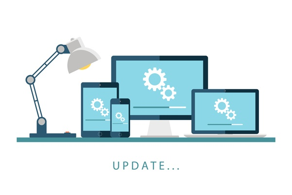 software-updates-are-important-for-warehouse-wifi-performance.jpg