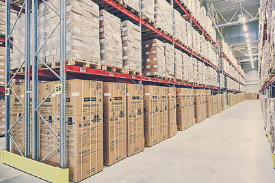 the-stock-effect-impacts-warehouse-wireless-performance.jpg