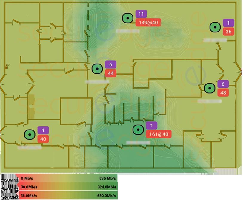 throughput-max-wifi-heatmap-example