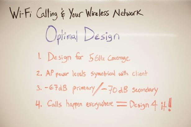 wifi-calling-optimized-wlan-design-tips.jpg