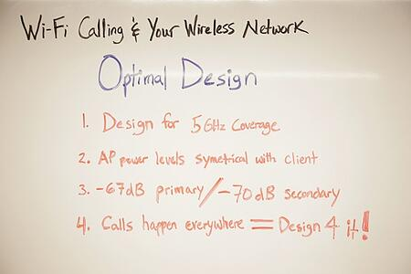 wifi-calling-optimized-wlan-design-tips.jpg
