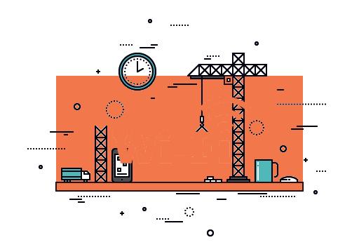 wifi-construction-transparent-1