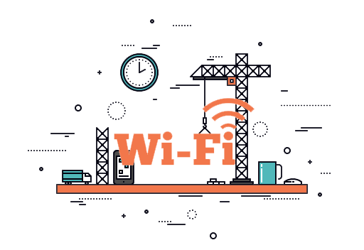 wifi-construction-transparent-1.png