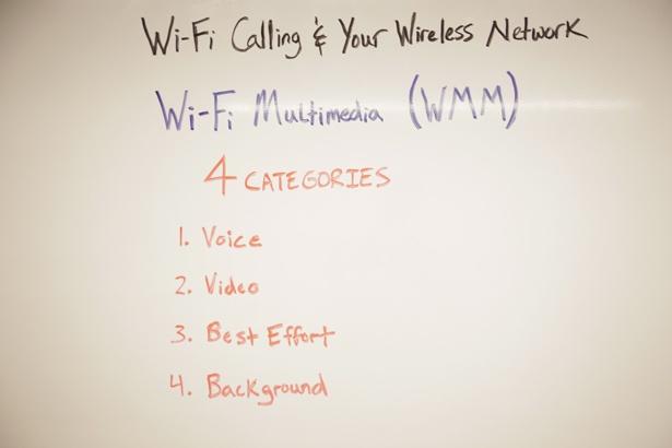 wifi-multimedia-wmm-RF-design-tips.jpg