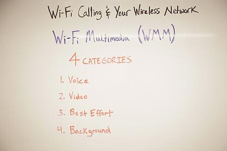 wifi-multimedia-wmm-RF-design-tips.jpg