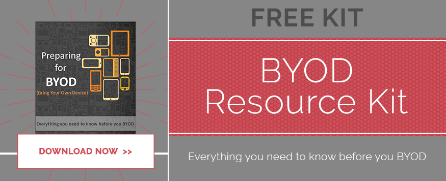 BYOD, byod network design, byod implementation, wireless service providers,