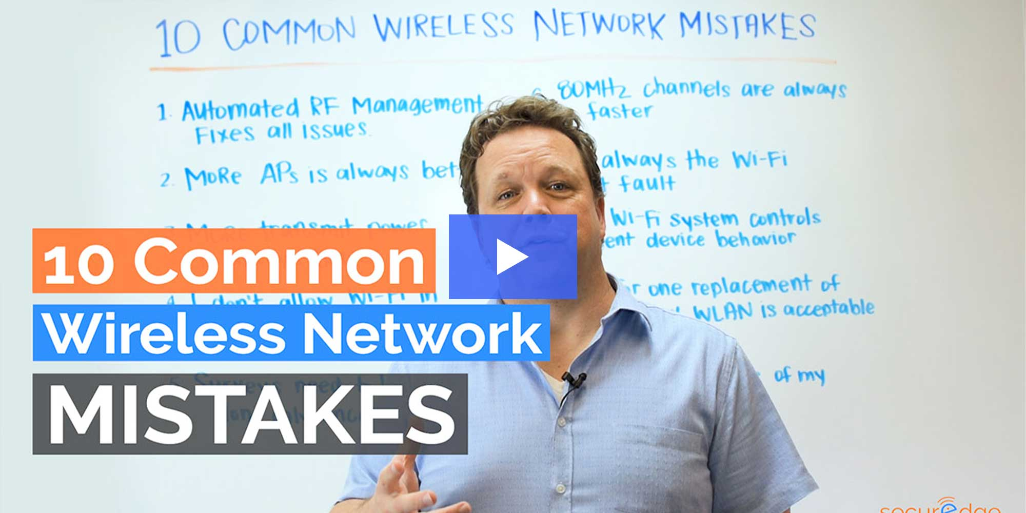10-Common-Wireless-Network-Mistakes-FINAL