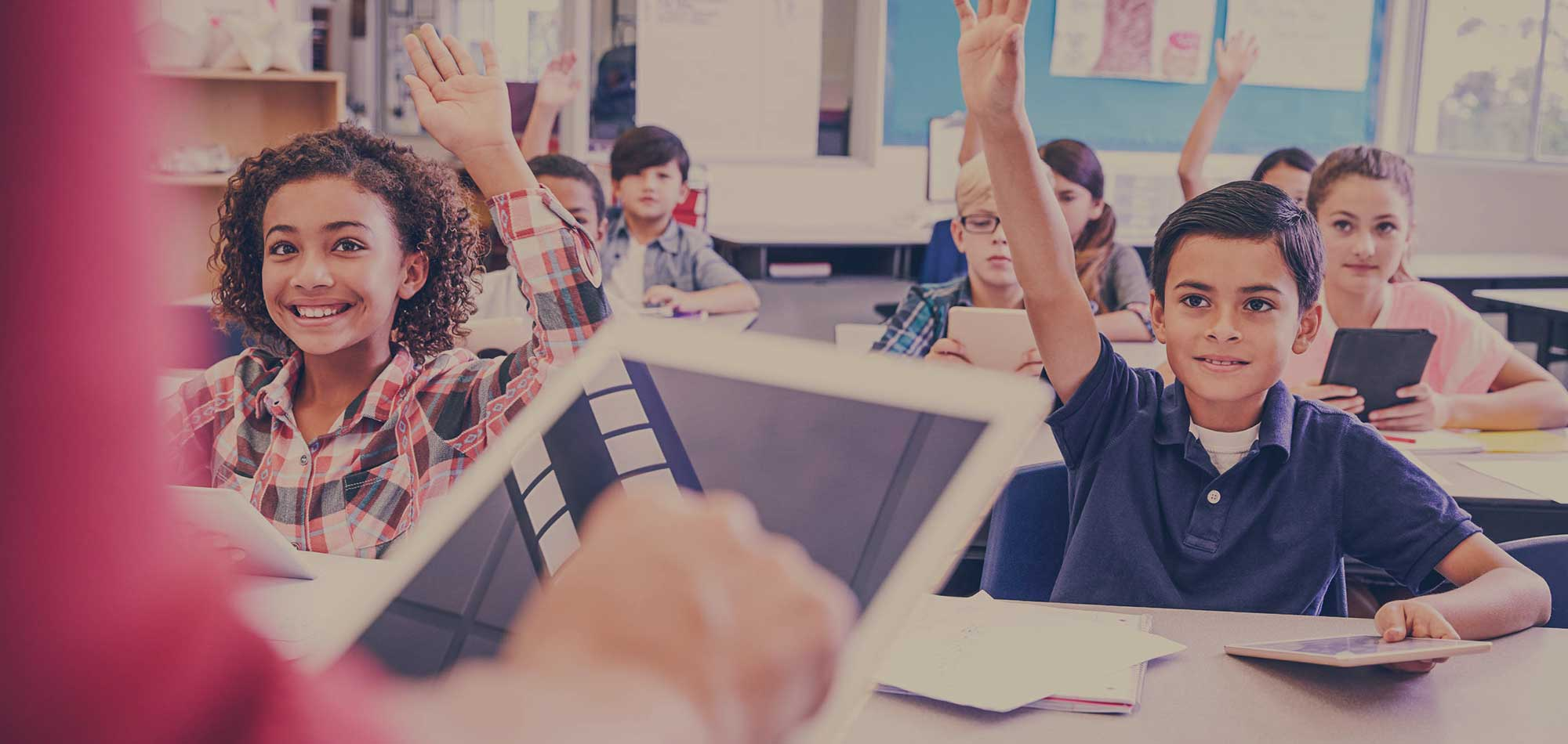 12 Things to Remember When Preparing for iPads in the Classroom
