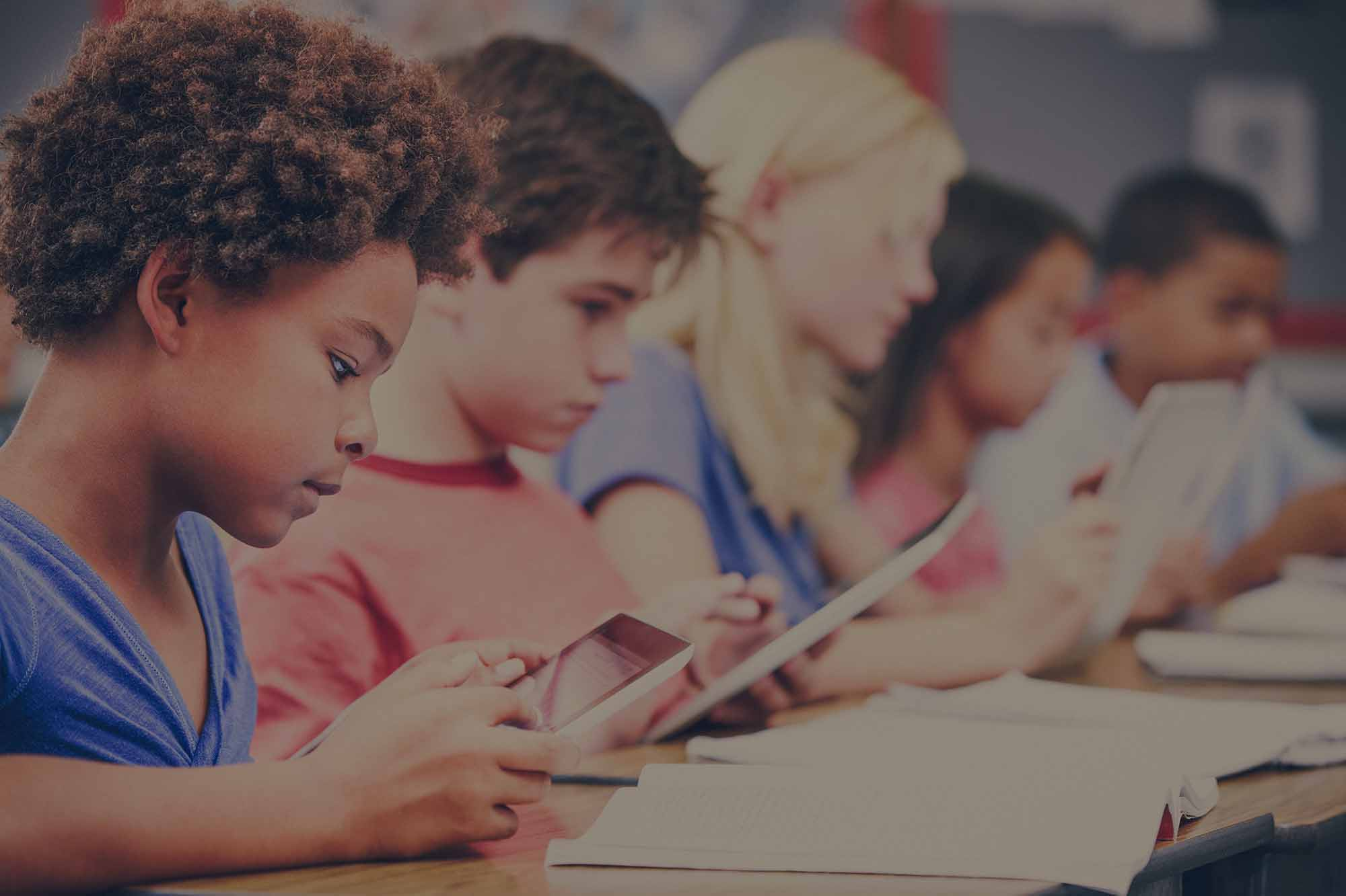 12 Tips to deploying iPads in the classroom