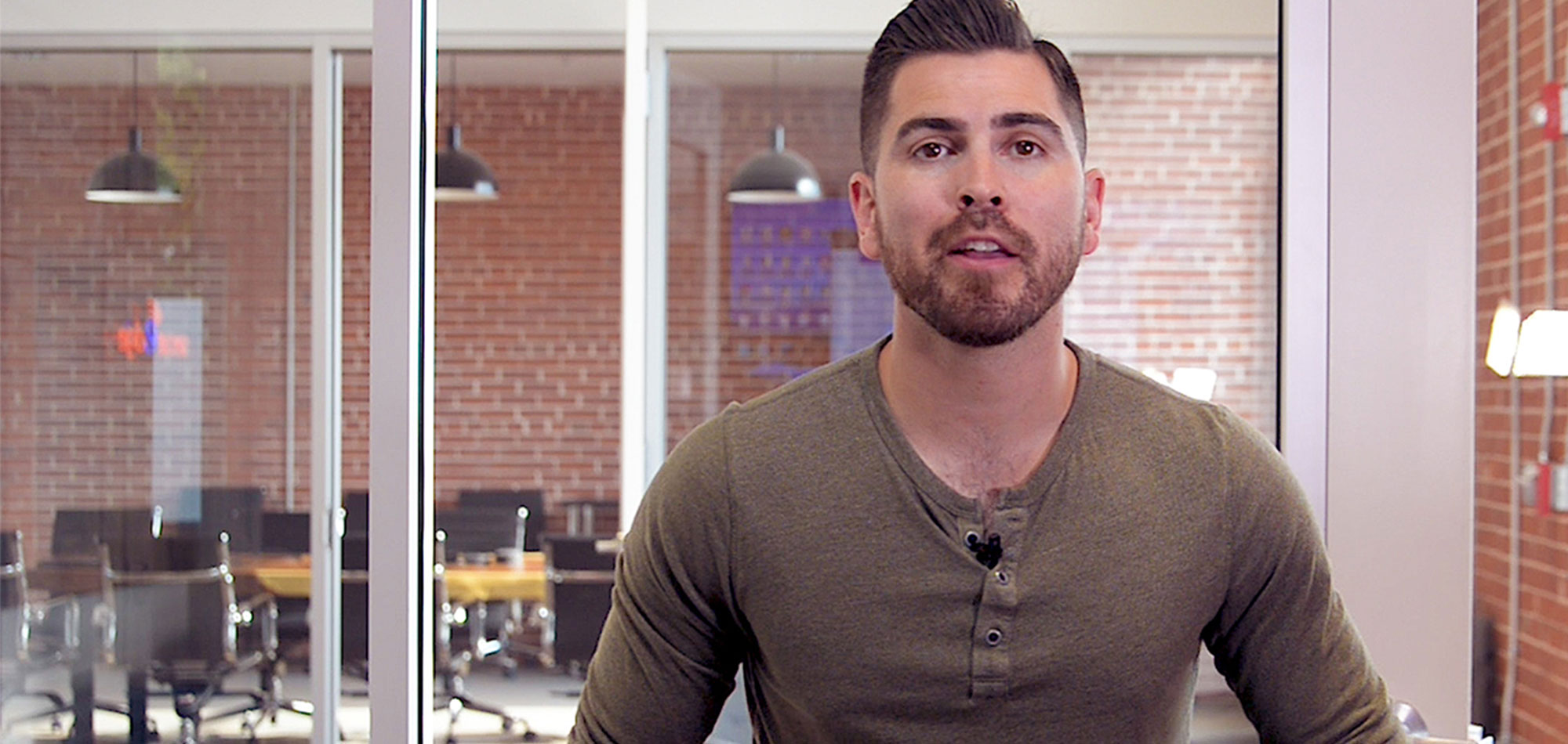 WiFi Minute: 2 Reasons Why You Should Consider a Managed WiFi System [Video]
