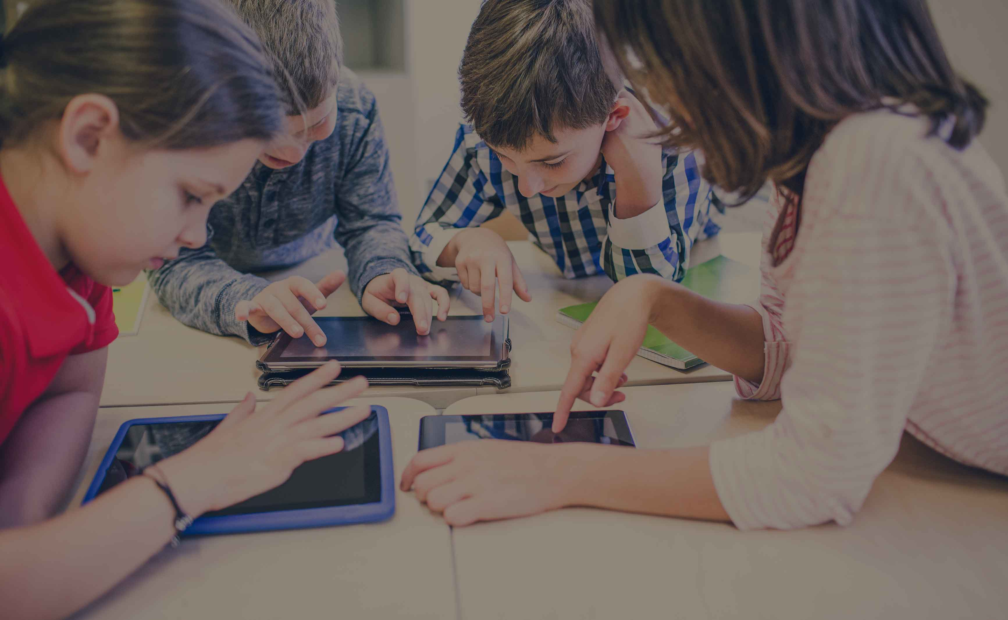 3 Cool Ways Real Time Location Services Can Be Used In Schools