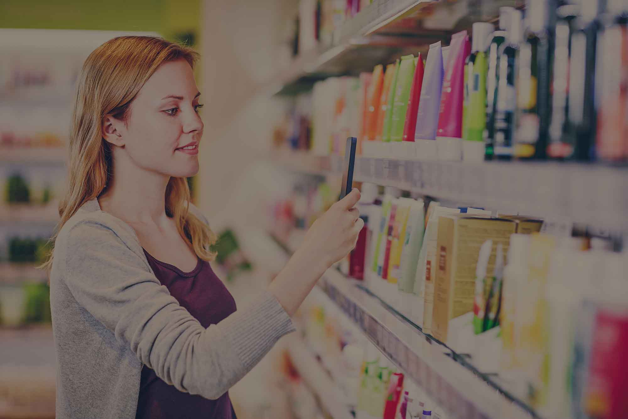 3 Retail Beacon Strategies That Are Probably Better Than Yours