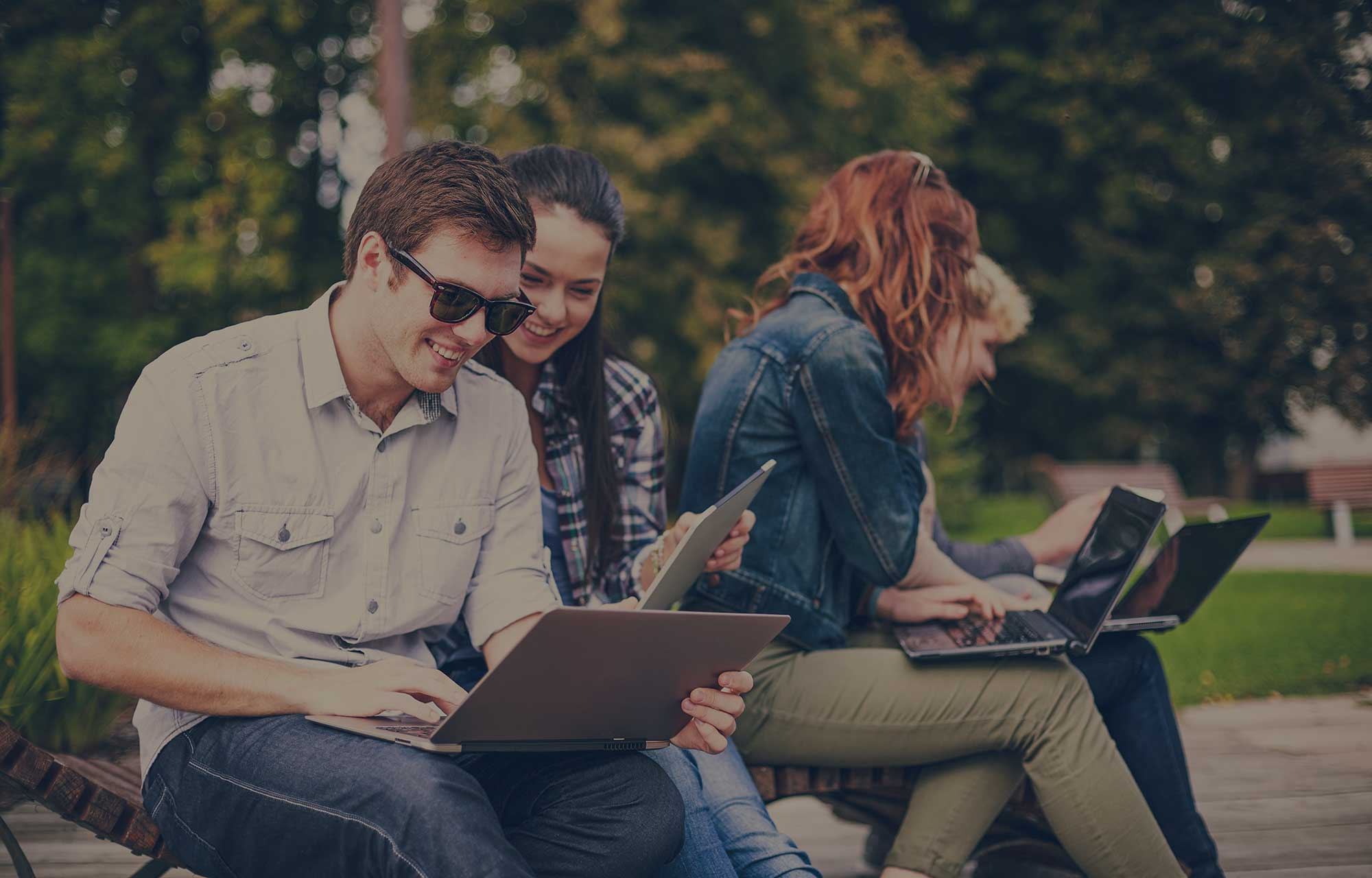 3 Easy Ways Bandwidth Shaping can Boost Campus Wi-Fi Performance