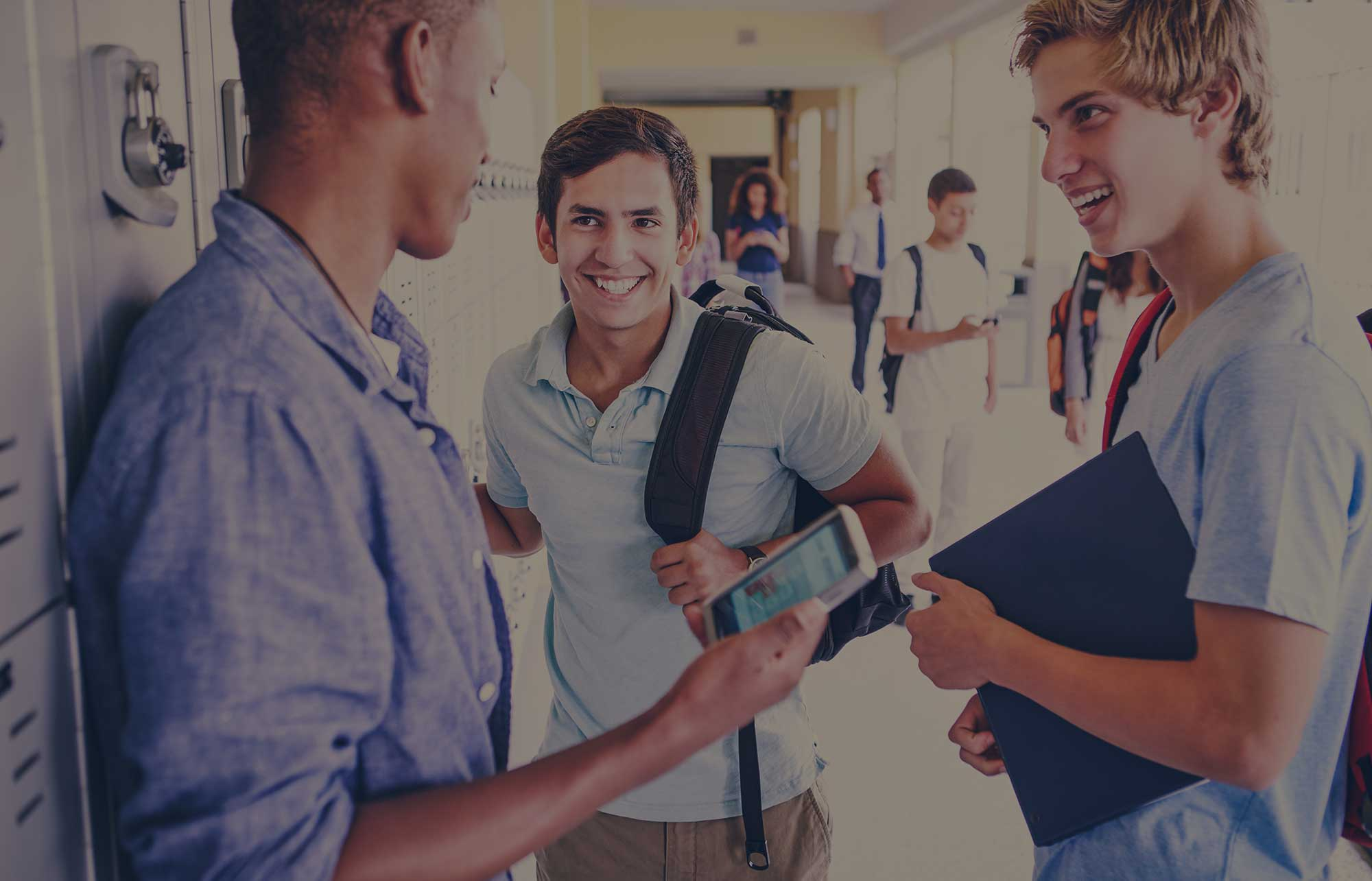 3 Schools Creating Perfect Interactive Experiences Using Beacons