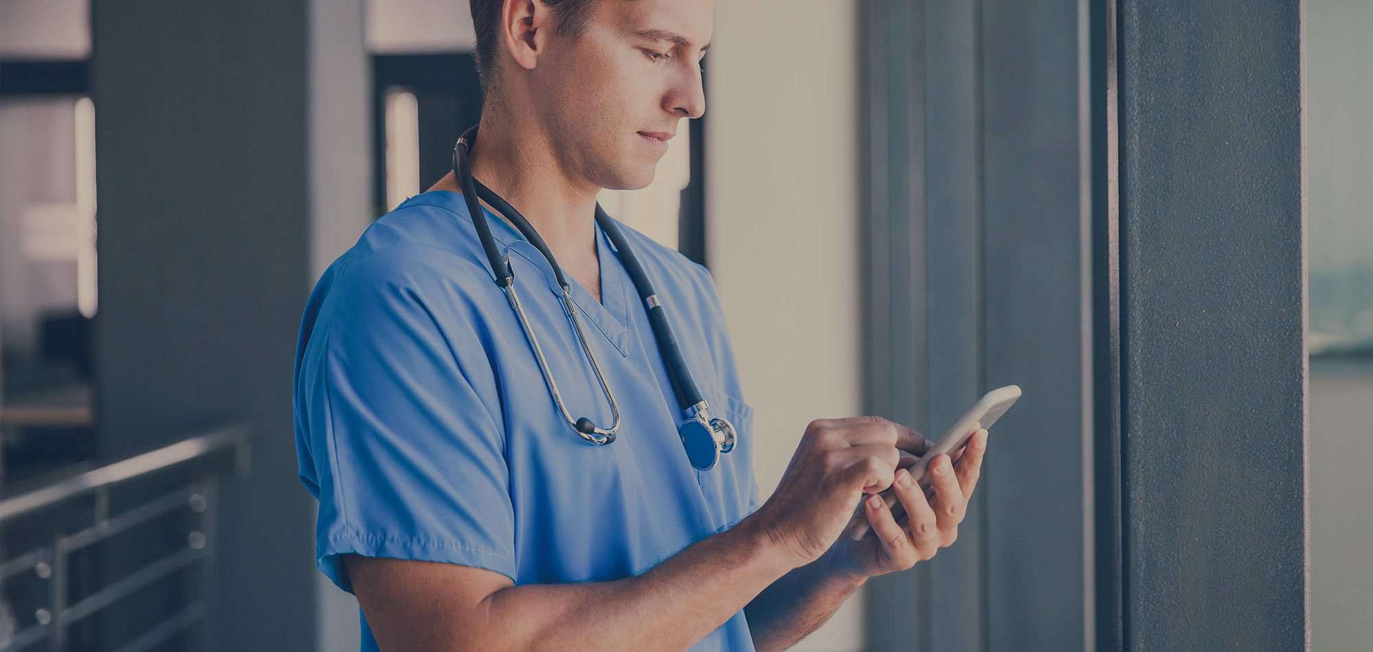 What are the 4 Most Important WLAN Design Factors Impacting Your Hospital's Wi-Fi Performance?