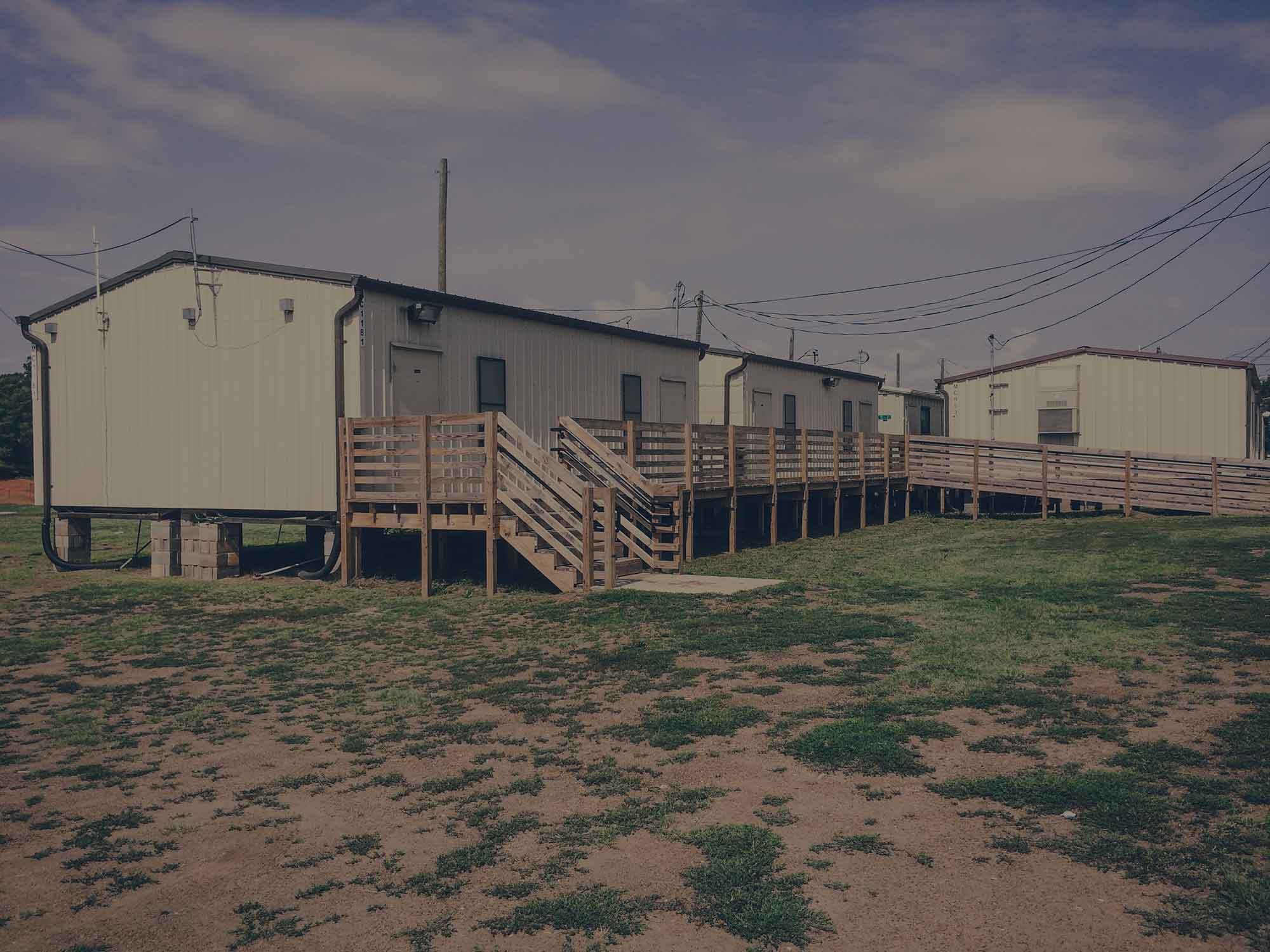 4 Ways to Design Outdoor Wireless Networks for Mobile Classrooms