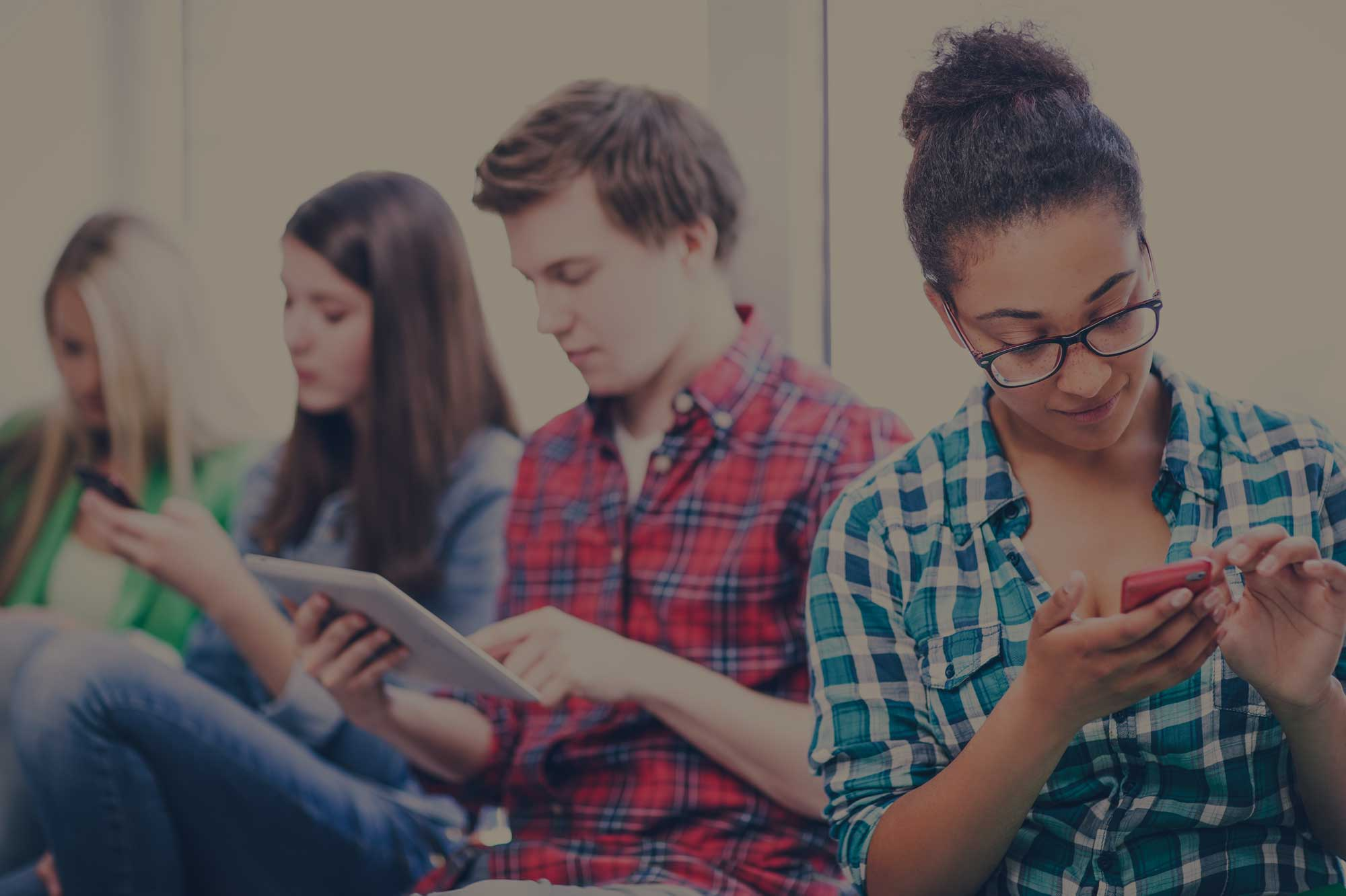 5 BYOD Policy Tips Every School Needs to Know to Stay Safe
