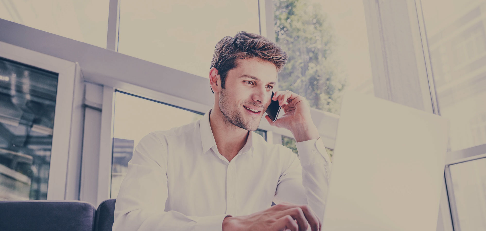How Will Wi-Fi Calling Impact Your Wireless Network? 7 Challenges You Need to Address