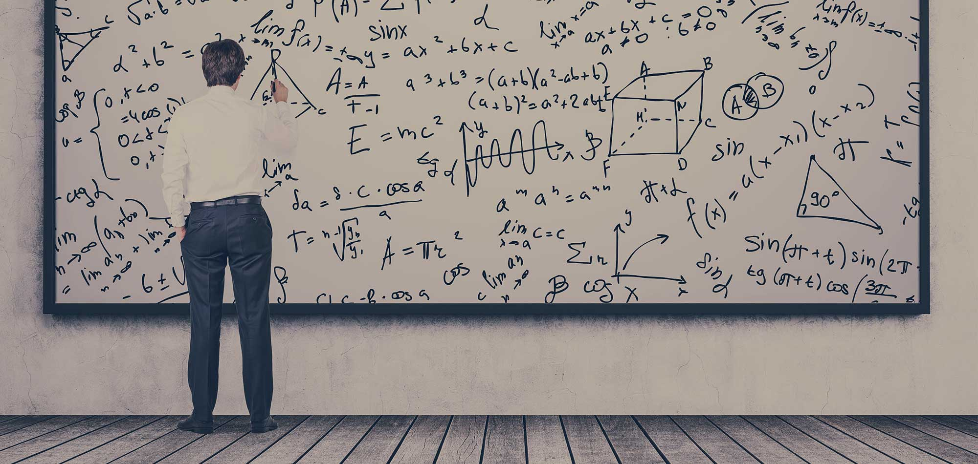 A Simple Formula to Create a Reliable Wireless Network in Higher Education