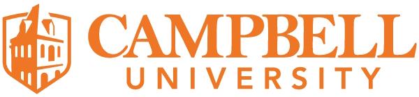 campbell university.jpg