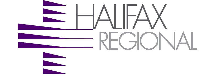 HalifaxLogo.jpg