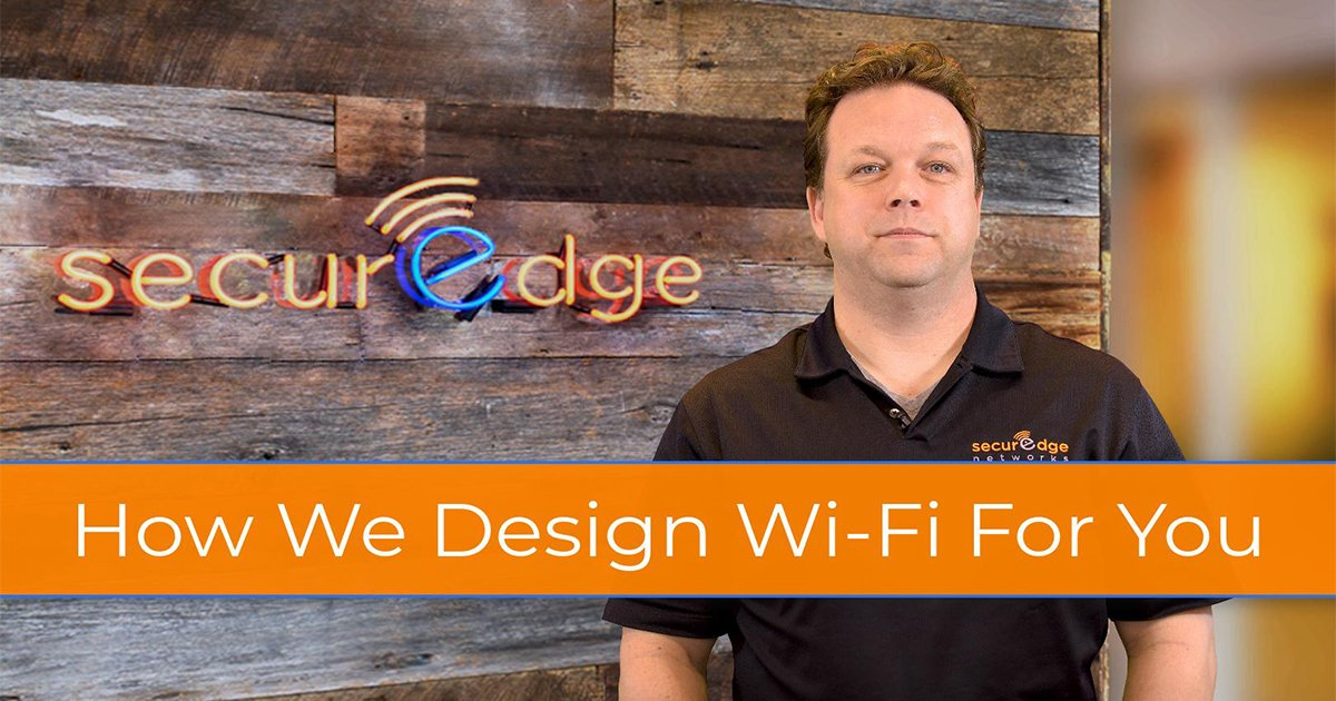 How We Design WiFi For You FINAL #2-1